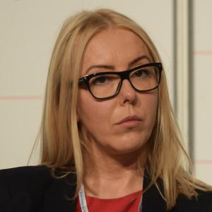 Iwona Kasprzak