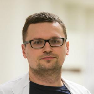 Paweł Rynio