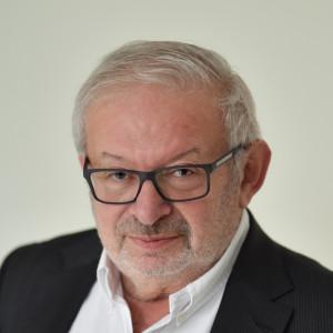 Jerzy Friediger