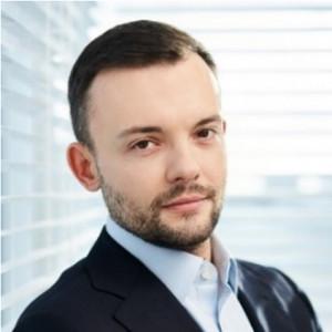 Radosław Sierpiński
