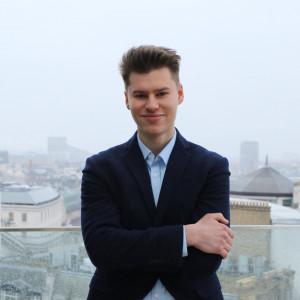 Mateusz Masiak