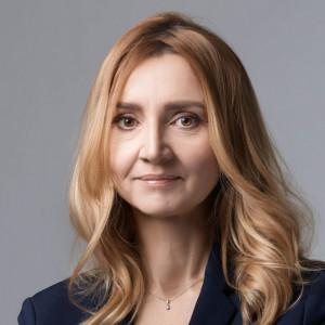 Anetta Lasek-Bal