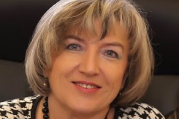Elżbieta Śreniawska