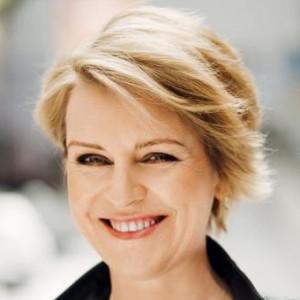 Magdalena Kotlarczyk - Google Polska - prezes zarządu