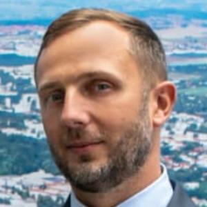 Jacek Sadaj