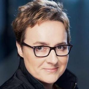 Dominika Bettman - Siemens Polska - prezeska zarządu