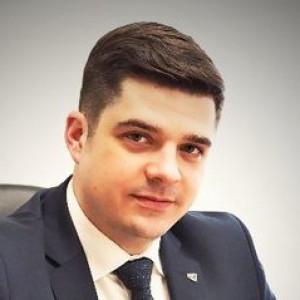 Szymon Dankowski