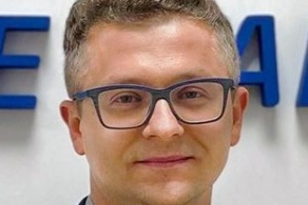 Tomasz Warchoł