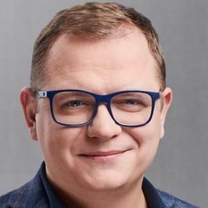 Dawid Zieliński - Columbus Energy - prezes zarządu