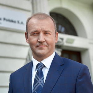 Paweł Pucek