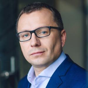 Jacek Kujawa
