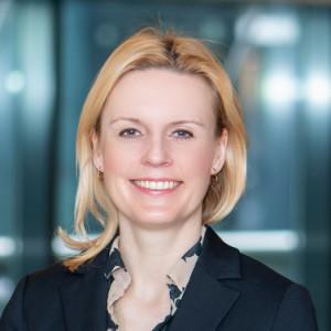 Marta Zawadzka