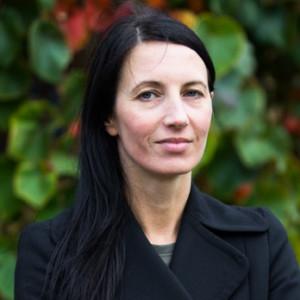 Małgorzata Bojańczyk