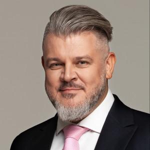 Dariusz Nalepa