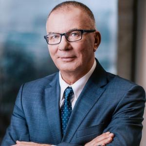 Adam Abramowicz