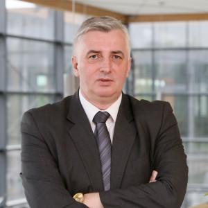 Mirosław Kamiński