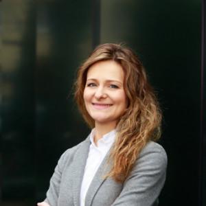 Kamila Pruk