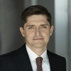 Arkadiusz Gęsicki