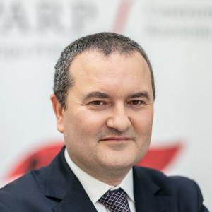 Michał Polański