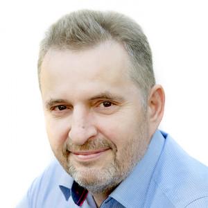 Jacek Mizak