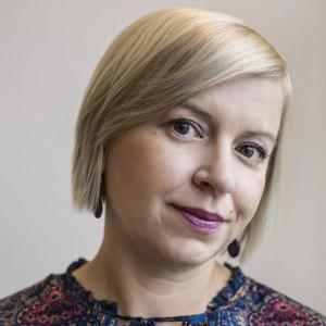 Katarzyna Konkel