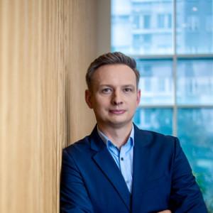 Andrzej Grzymała