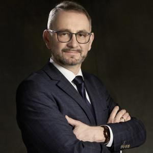 Wojciech Gawroński
