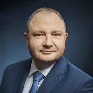 Jarosław Romanowski