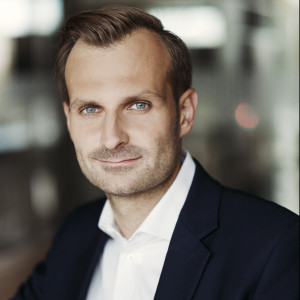 Adam Targowski