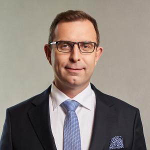 Robert Strzelecki