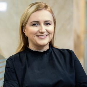 Olga Ewa Semeniuk