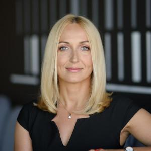 Sylwia Piechnik