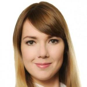 Katarzyna Szostak