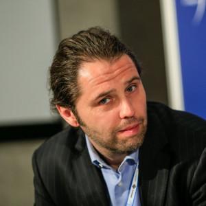 Dariusz Ciepiela