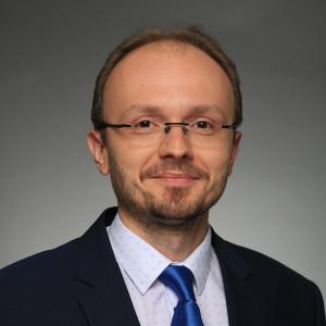 Artur Galbarczyk