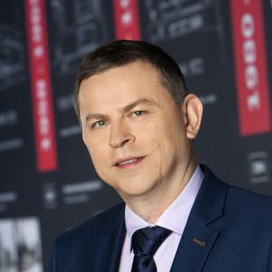 Robert Stobiński