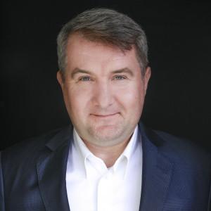 Robert Zapotoczny