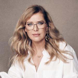Dorota Natalia Haller