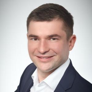 Dawid Kuchta