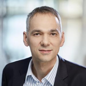 Lesław Winiarski
