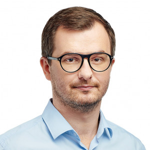 Tomasz Jurkanis