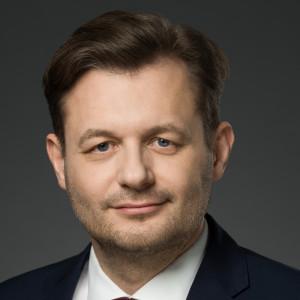 Michał Okoń
