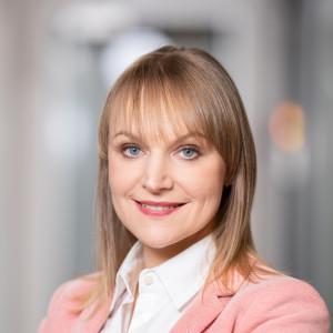 Izabela Potrykus