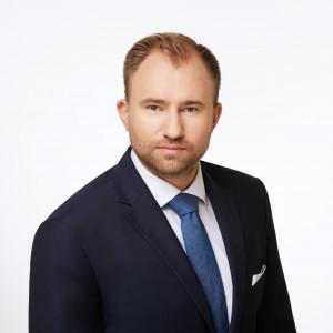 Piotr Nerwiński