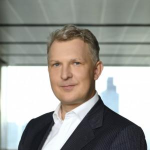 Jarosław Wajer