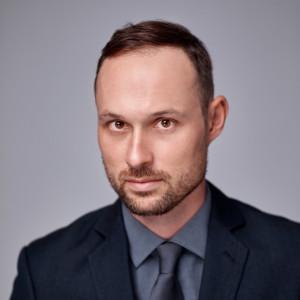 Krzysztof Celuch