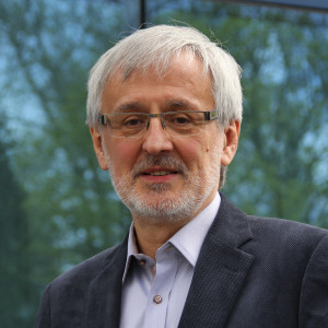 Bolesław Rok