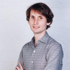 Mikołaj Wojciechowski