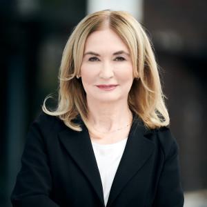 Celina M. Olszak