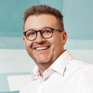 Adam Niewiński